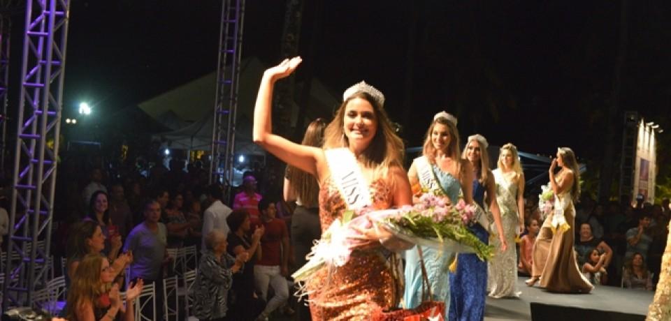Seletiva do Miss São Paulo será em Ilhabela