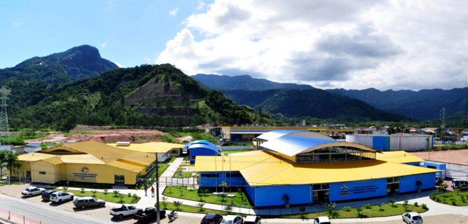 CIAPI abre inscrições para atividades gratuitas em Caraguatatuba