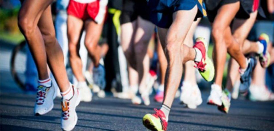 Ubatuba recebe propostas para realizar Meia Maratona