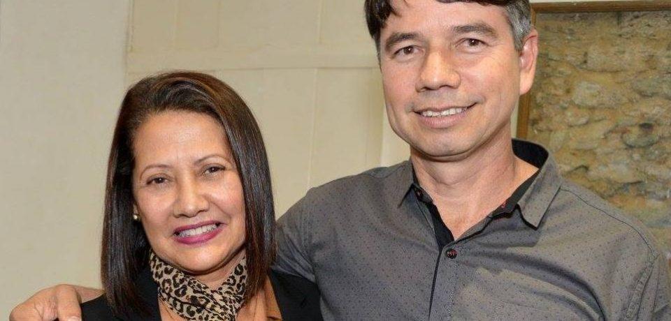 Marcos Fuly prioriza Saúde, educação e turismo.