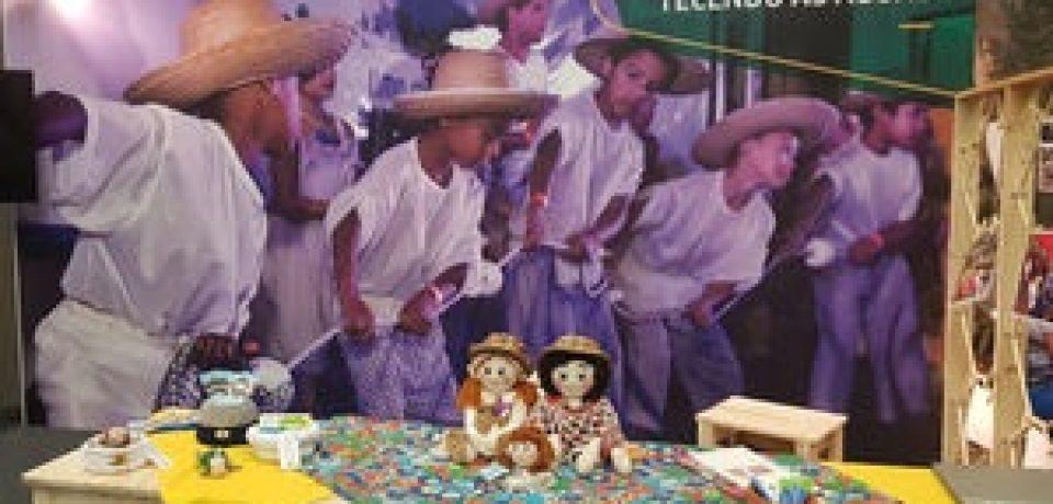 4ª edição do Festival Tecendo as Águas tem início em São Sebastião