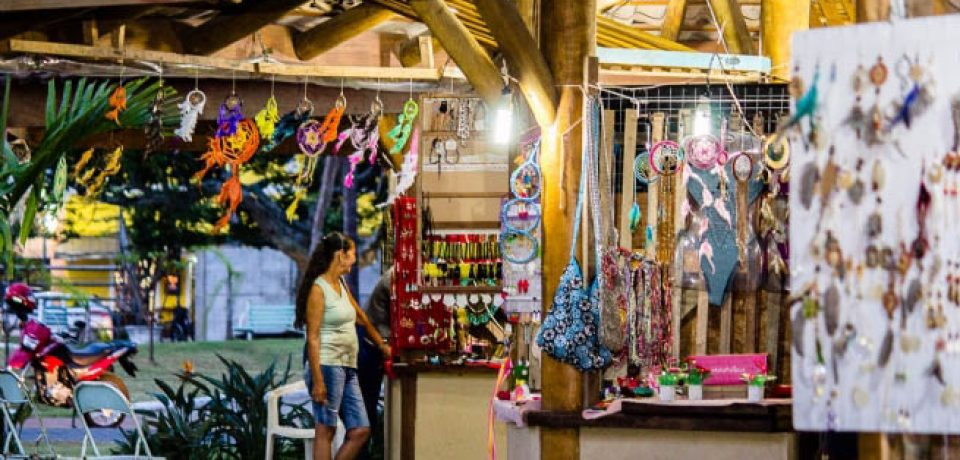 Recadastramento de artesãos para renovação de licenças prossegue até dia 13