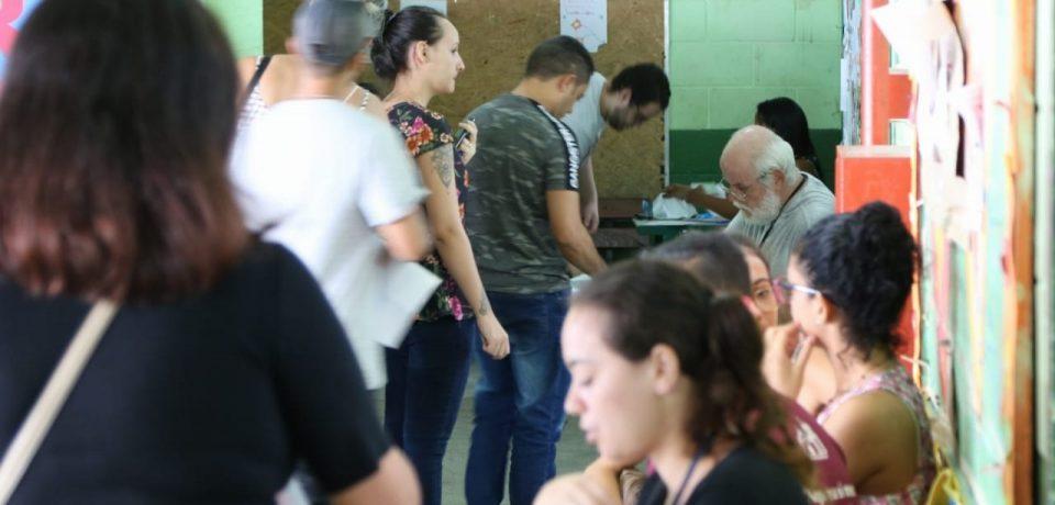 Prefeitura de São Sebastião disponibiliza retificação da classificação preliminar das provas objetivas do Concurso Público 01/2019