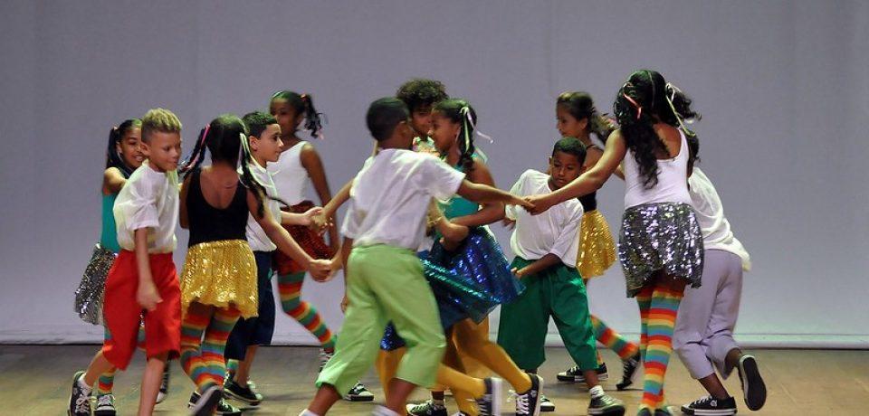 Município terá levantamento e dados para ações contra o trabalho infantil