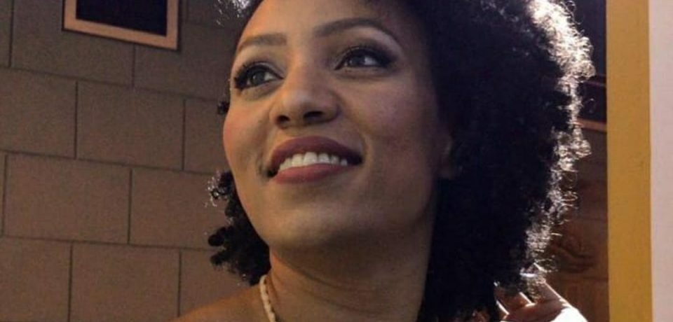 Dança Contemporânea está no foco do debate no Circo Navegador